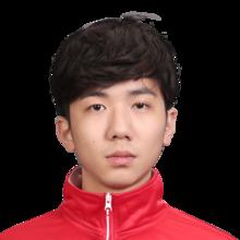 VP Wuy 2019 Split 1.png
