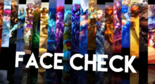 Face check logo.png
