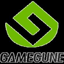 GameGune.png