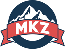 MKZ Logo.png