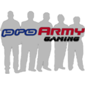 ProArmy Gaminglogo square.png