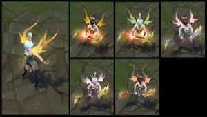 Lux Screens 4.jpg