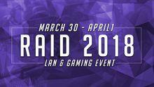 RAID 2018.jpg