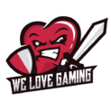 We Love Gaminglogo square.png