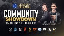 EU Community Showdown 2020.jpg