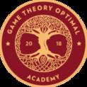Game Theory Optimal Academylogo square.png