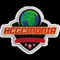Hegemonia Esportlogo square.png