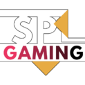 SPL Gaminglogo square.png