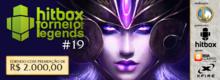Torneio dos Legends 19.png