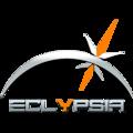 Eclypsia Logo.png