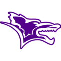 Kansas Wesleyan Universitylogo square.png