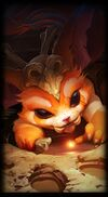 Skin Loading Screen Classic Gnar.jpg