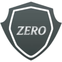 Team Zero logo.png