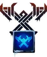 Winter's Claw Emblem.png