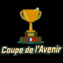 Coupe de l avenir logo.png
