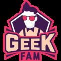 Geek Famlogo square.png