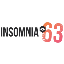 Insomnia 63 square.png