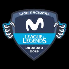 Liga Nacional Movistar 2019.png
