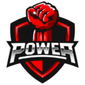 POWER eSportslogo square.png
