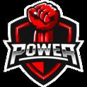 POWER eSportslogo square.png