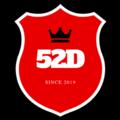 52Divelogo square.png