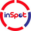 InSpotlogo square.png