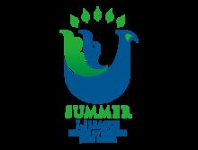 LJL Summer logo.png