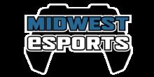 Midwest Esports Festival Des Moines.png