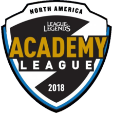 NA Academy League.png