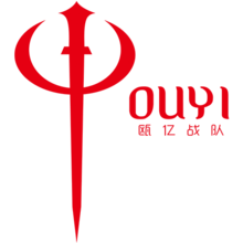 OuYi Game Teamlogo square.png