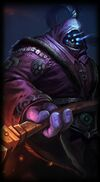 Skin Loading Screen Classic Jax.jpg