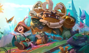 Skin Splash Papercraft Nunu & Willump.jpg