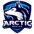 Arctic Gaming Mexicologo square.png