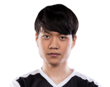 H2K Chei 2017 Summer.png