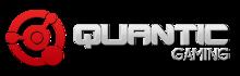 QuanticGamingLogo.png