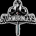 Stormbringerslogo square.png