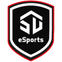 SuppUp eSportslogo square.png