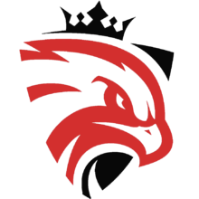 Austrian Force eSportslogo square.png