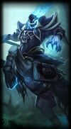 Skin Loading Screen Reaper Hecarim.jpg