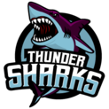 ThunderSharkslogo square.png
