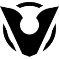 Void Esportslogo square.png
