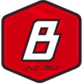 Azubu Blazelogo square.png