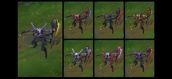 Fiddlesticks Screens 3.jpg
