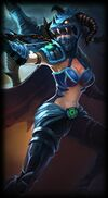 Skin Loading Screen Dragonslayer Vayne.jpg