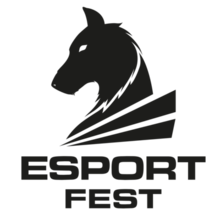 Esport fest 2016 logo.png