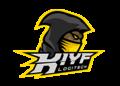 Kiyf esports clublogo.png