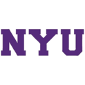 New York Universitylogo square.png