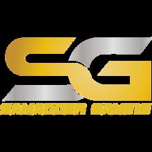 Samadder Gaminglogo square.png