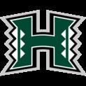 University of Hawai'i at Mānoalogo square.png