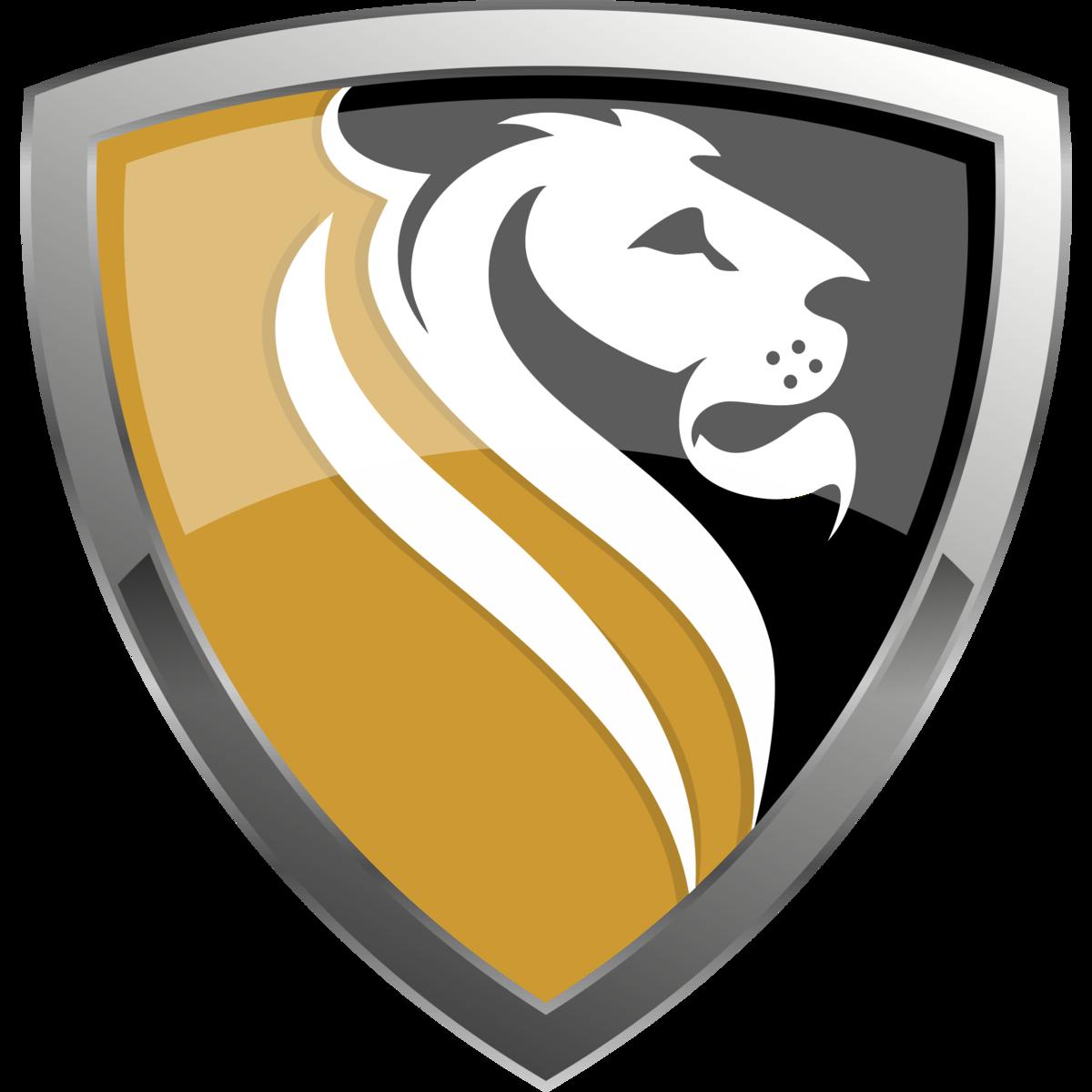 Apex Gaming - Leaguepedia | League of Legends Esports Wiki